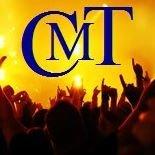 CMT Musical Theatre Company