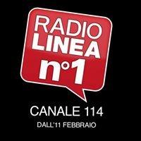 RadioLinea Numero Uno