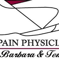 Pacific Pain Physicians