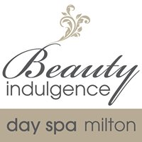 Beauty Indulgence Day Spa Milton