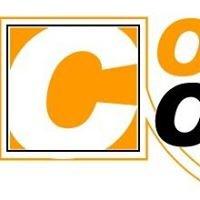 Covesa Coating Sas