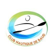 Baud Canoe Rental-Location