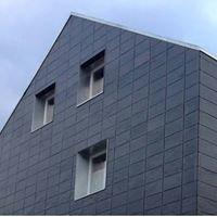 kagerhuber | architekturplus