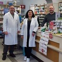 Farmacia Ottaviani