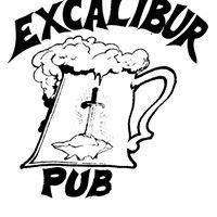 Excalibur Pub