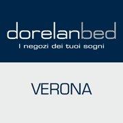 Dorelanbed Verona