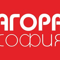 Agora Sofia - Japanese language school