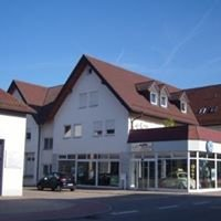 Stuber GmbH