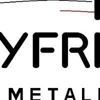 Seyfried Metallbau GmbH