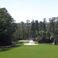 Club De Golf Sport Francais