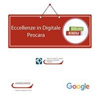 Eccellenze in digitale - Pescara