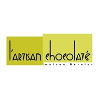 L'Artisan Chocolaté