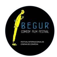 Festival Internacional de Cinema de Begur