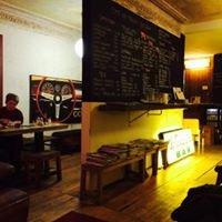 Cafe Panter