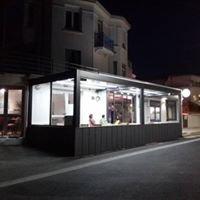 La Vigie Bar-Restaurant St Martin de Bréhal