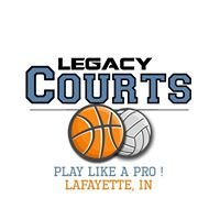 Legacy Courts