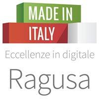 Eccellenze In Digitale - Ragusa