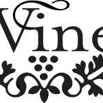 290 Vinery