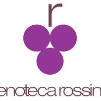 Enoteca Rossini