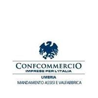 Confcommercio Assisi e Valfabbrica