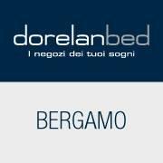 Dorelanbed Bergamo