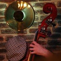Baton Rouge Jazz O' Bar