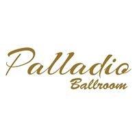 Palladio Ballroom