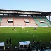 Mapei Stadium-Città del Tricolore