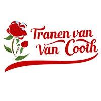 De Tranen van van Cooth