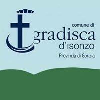 Comune di Gradisca d'Isonzo
