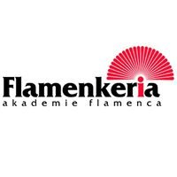 Flamenkeria - akademie flamenca