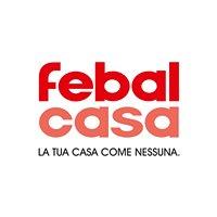 Febal Casa Barletta - Vivaldi Arredamenti