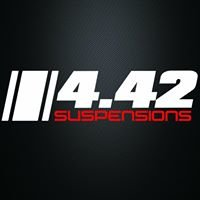 4.42 Suspension