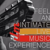 ILM - Intimate Live Music