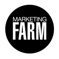 E20 Marketing Farm