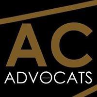 AC Advocats