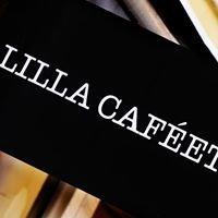 Lilla Caféet