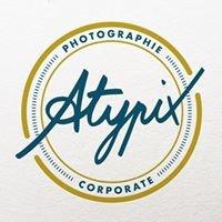 Atypix