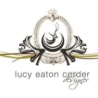 Lucy Eaton Corder Consulting