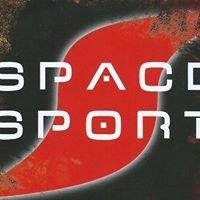 Space Sport - palestra e piscina