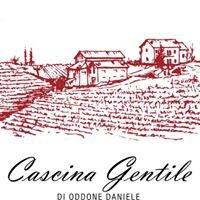 """Azienda Agricola """"Cascina Gentile"""""""