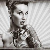 EST Studio Tatuaggi&Piercing