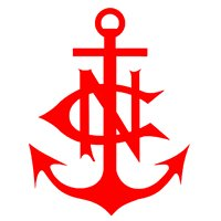 Clube Naval Charitas