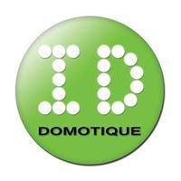 ID Domotique