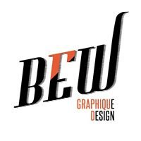 Bew Graphique Design