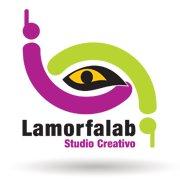 Lamorfalab Studio Creativo