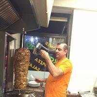 Karthago Pizza