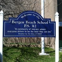 Ps 312 Bergen Beach