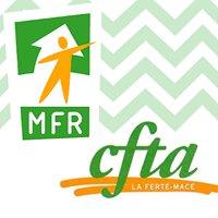 MFR La Ferté-Macé