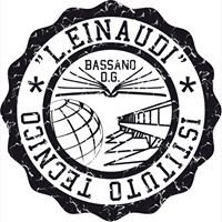 ITCG Luigi Einaudi